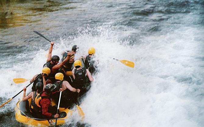rafting-río-cabriel-valencia