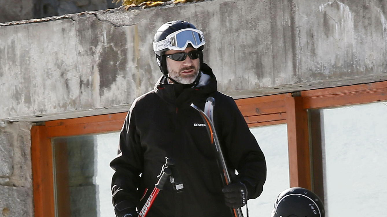 el-rey-vuelve-a-esquiar-a-baqueira-sin-dona-letizia (www.vanitatis.elconfidencial.com)