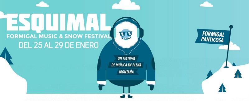 Festival + qski