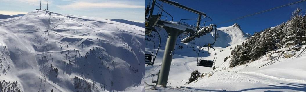 SkiPallars