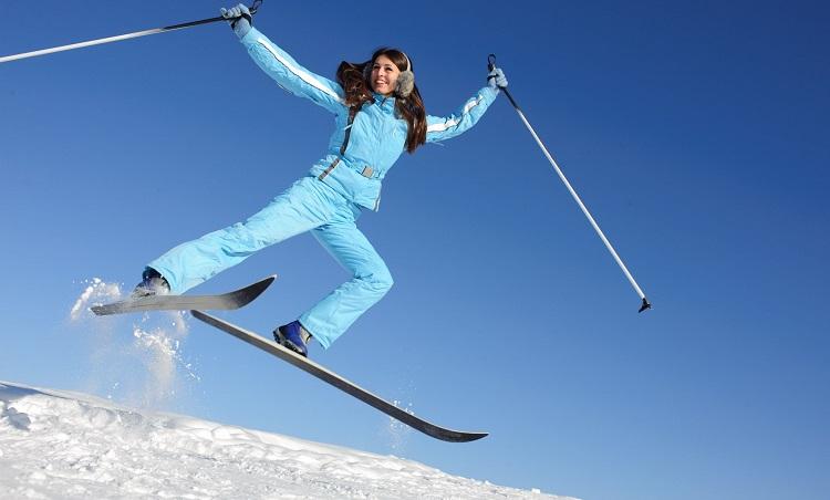 esquiadora feliz_mini
