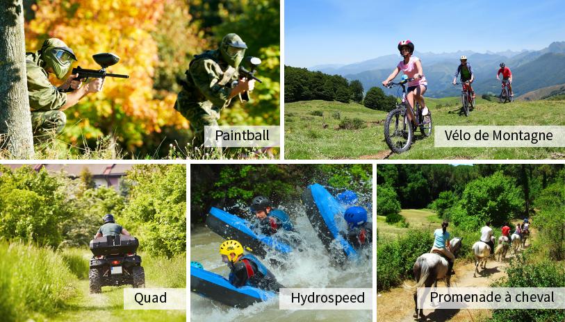 esports-aventura-fr