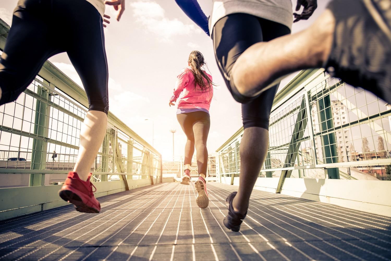 correr-runninng