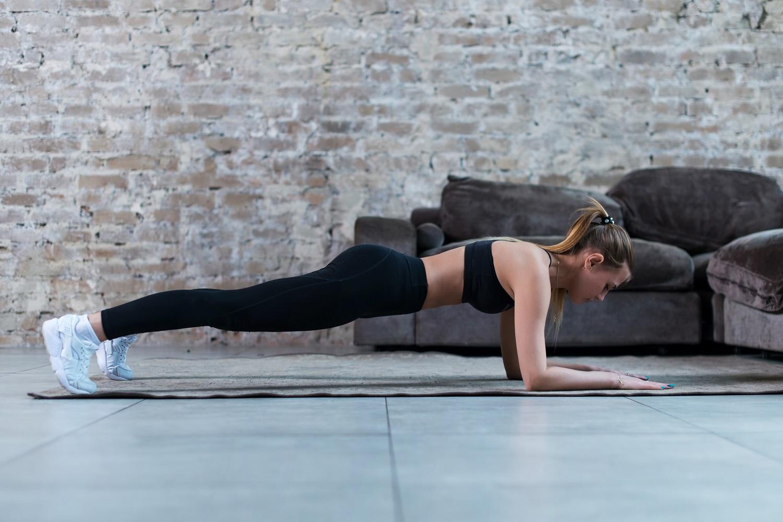 ejercicio-genage