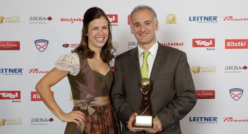 Premios Cerler_mini