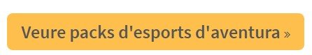 Botó Esports