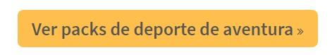 Botón Deport Aventura