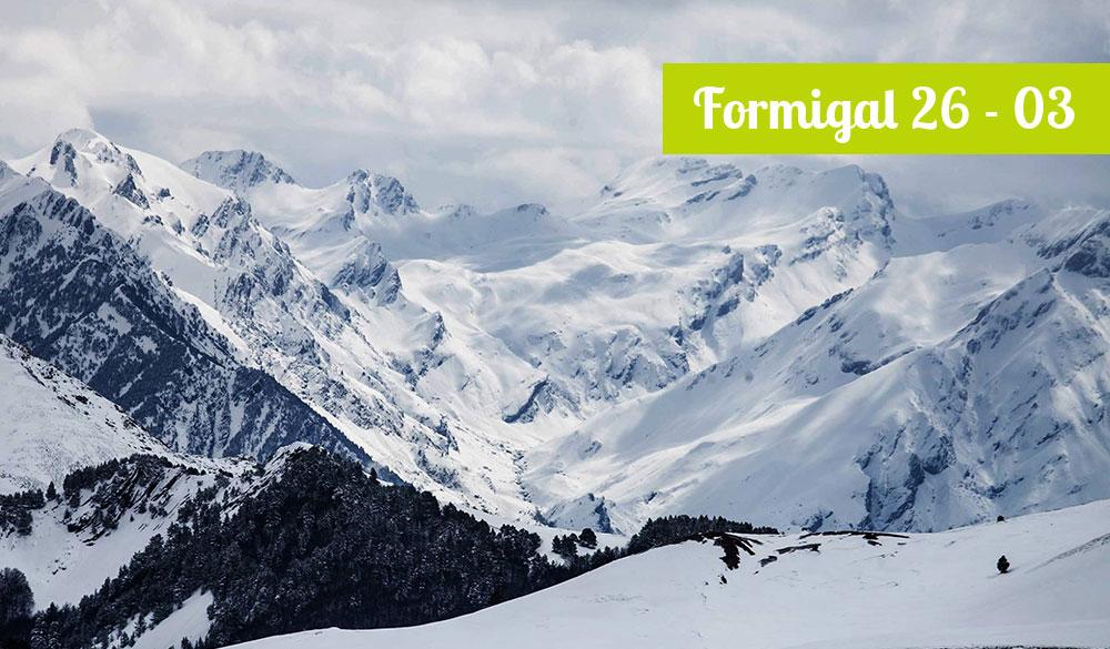 Formigal-26 --- 03