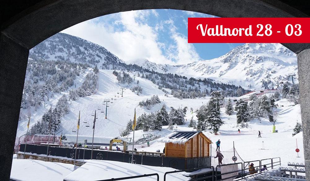Vallnord-28-03