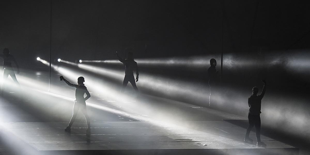 2016-cirque-du-soleil-11