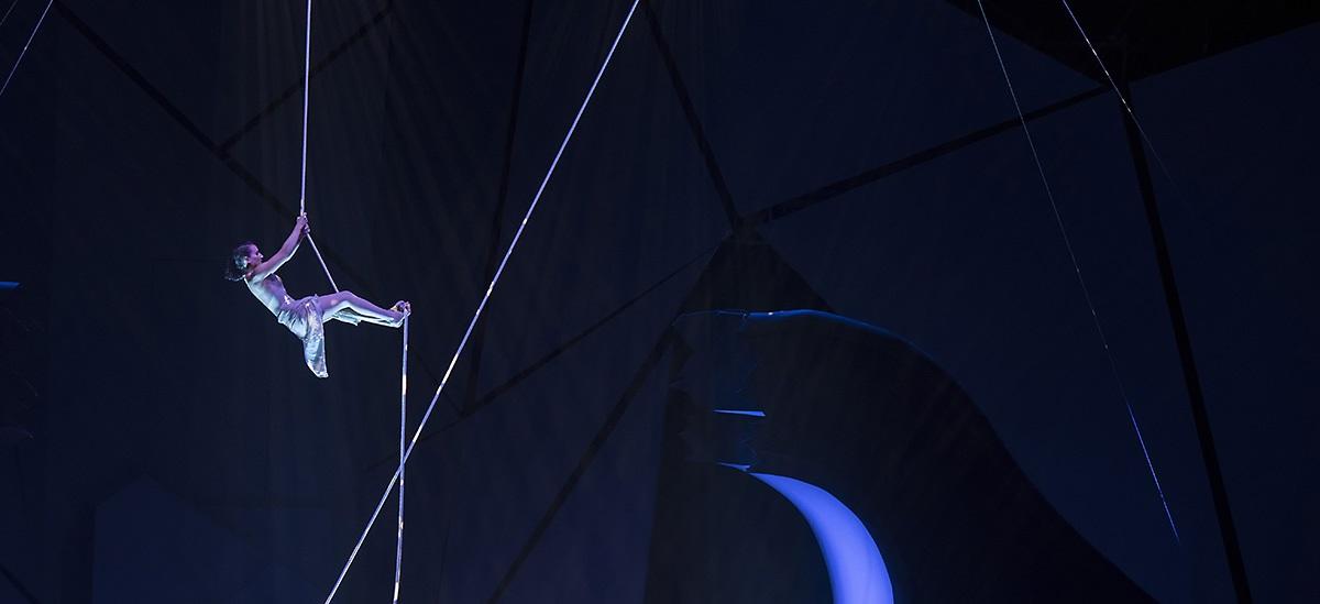 2016-cirque-du-soleil-22
