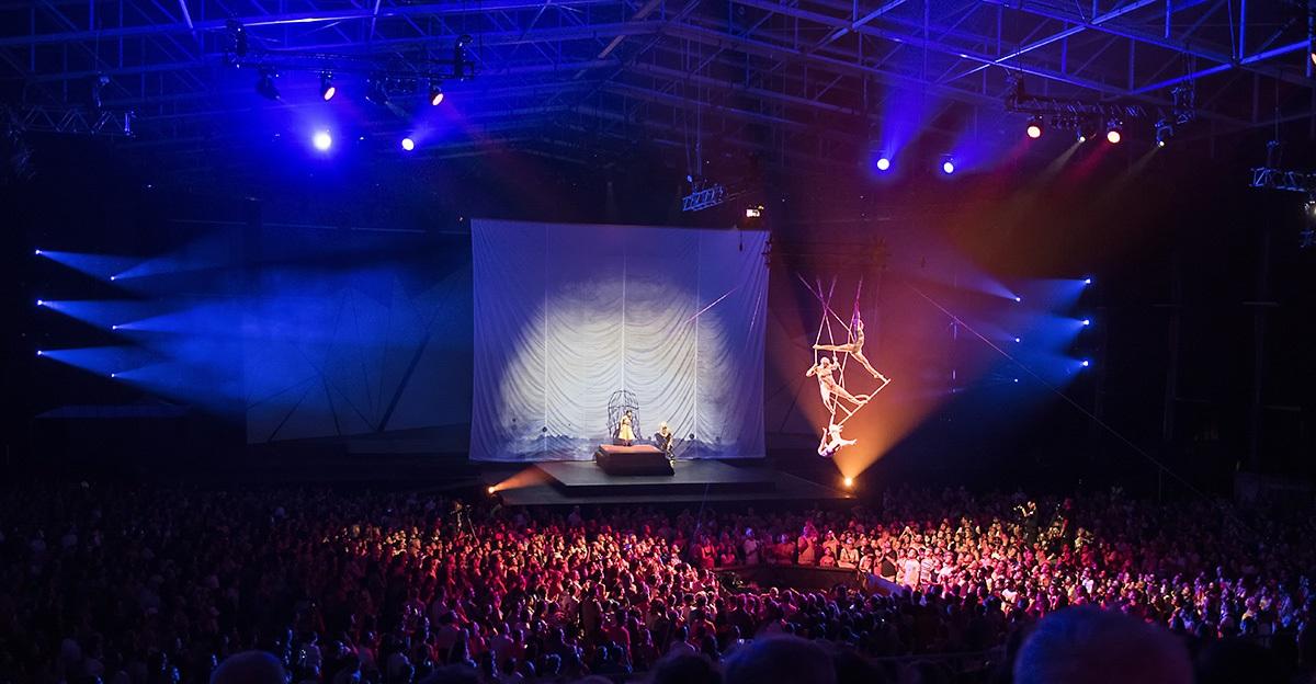 2016-cirque-du-soleil-24