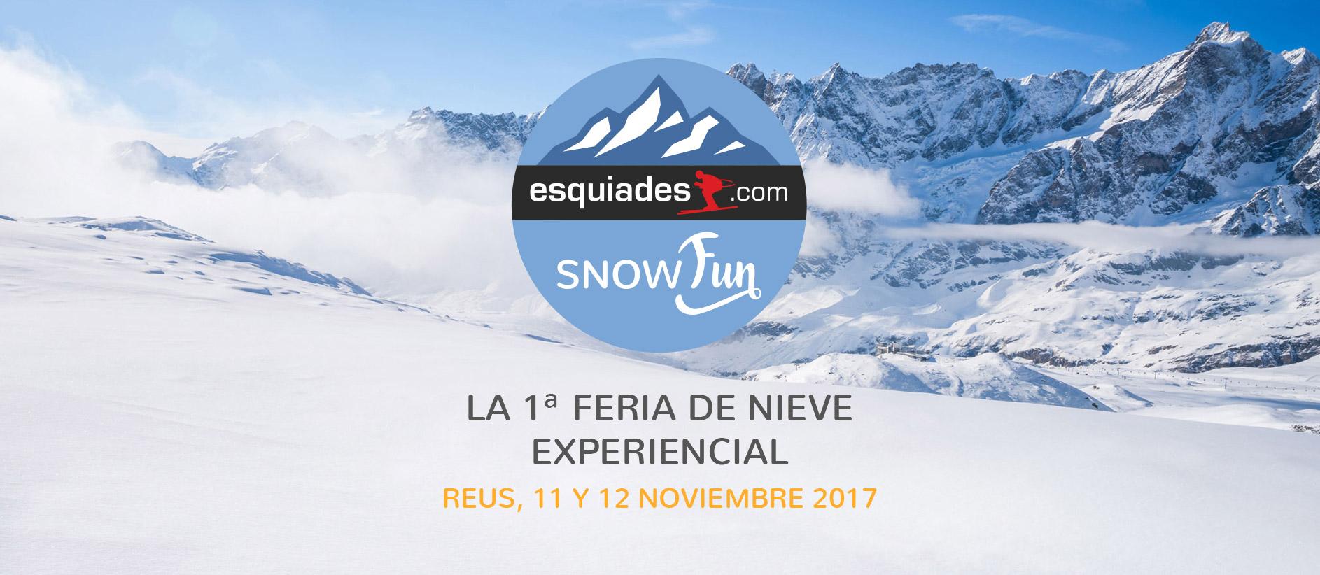 esquiades-snowfun-PORTADA-NOTICIA-cast