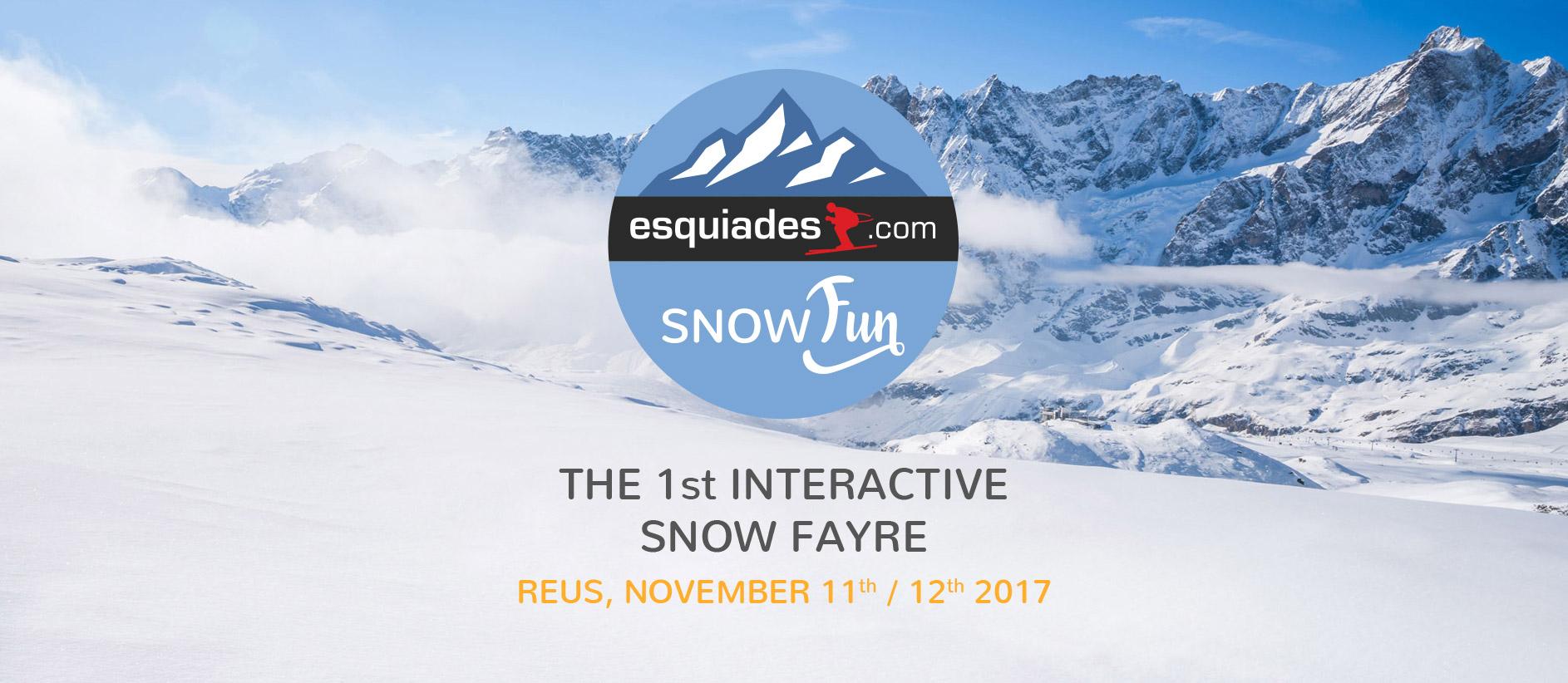 esquiades-snowfun-PORTADA-NOTICIA-eng