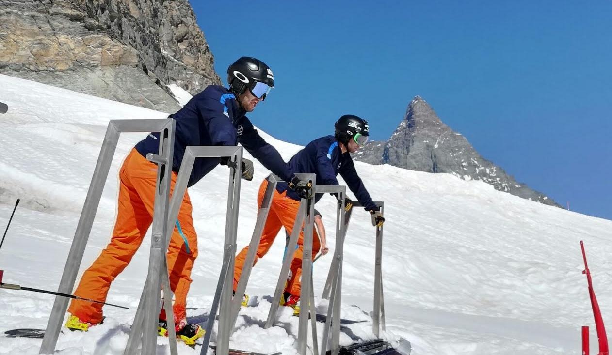 federación esquí 2