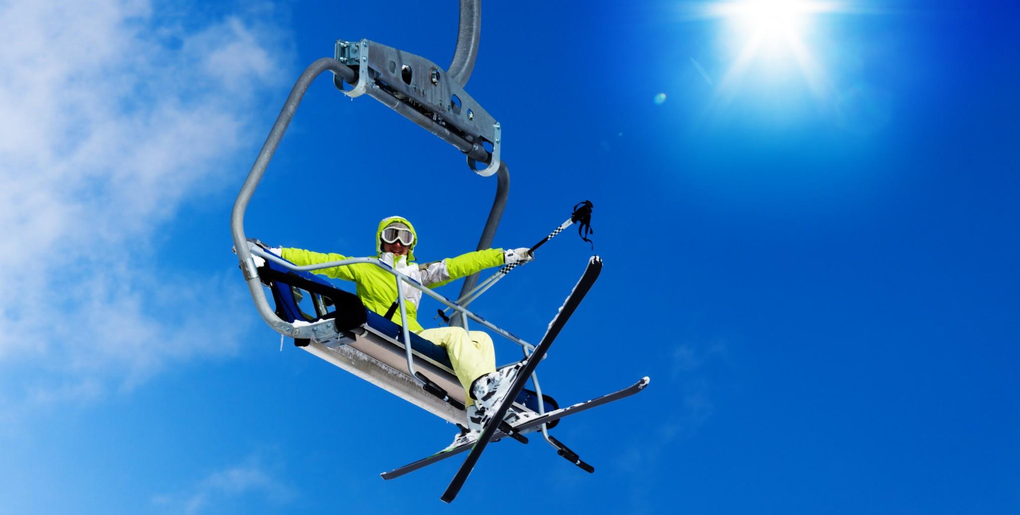 ski-vacaciones