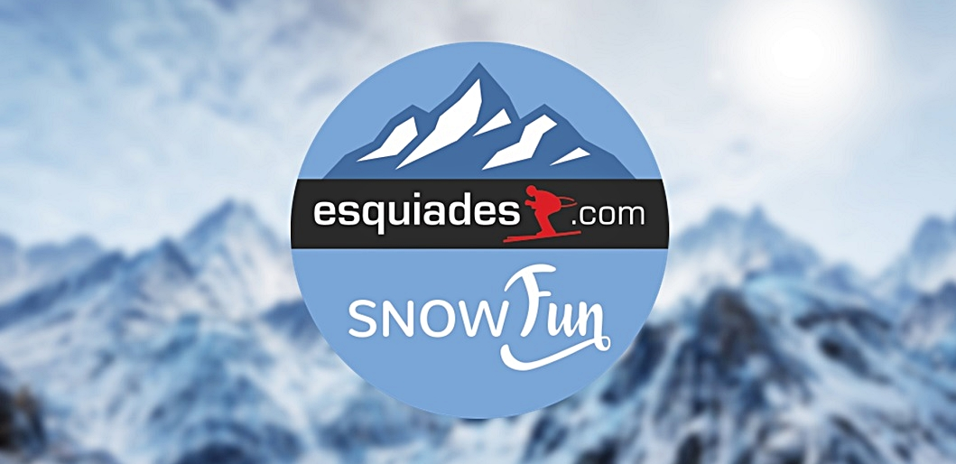 esquiades-snowfun2 (2)