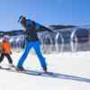 Grandvalira: una estación para todo tipo de esquiadores