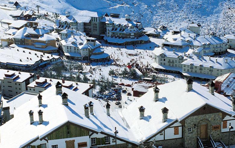 sierra-nevada-prado-llano780