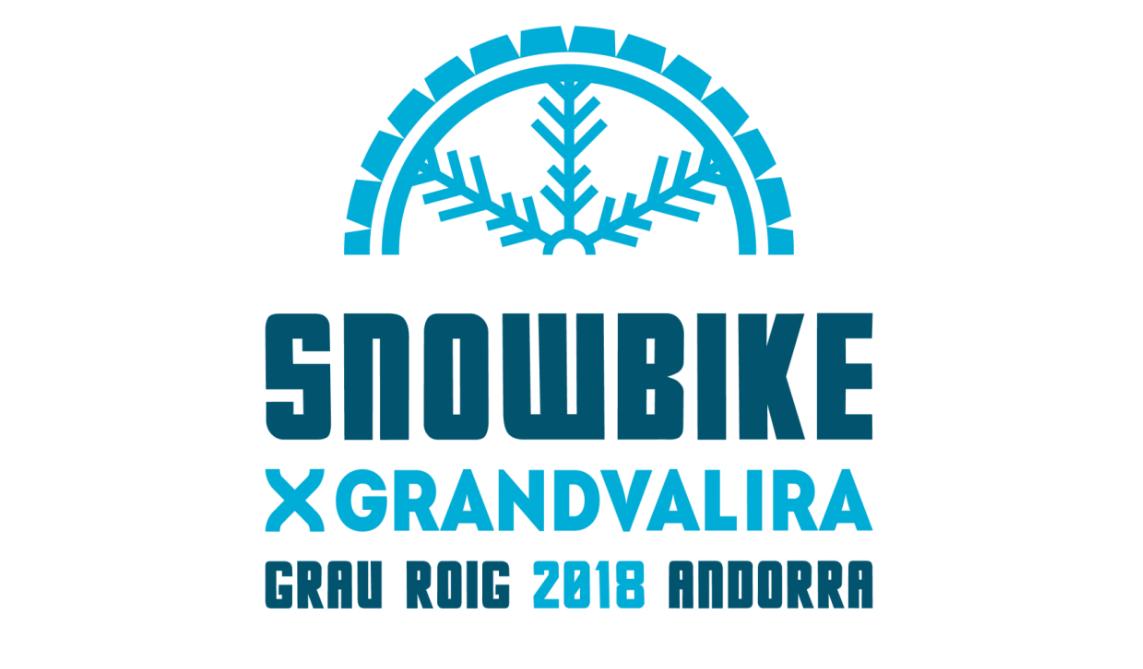 logo snowbike