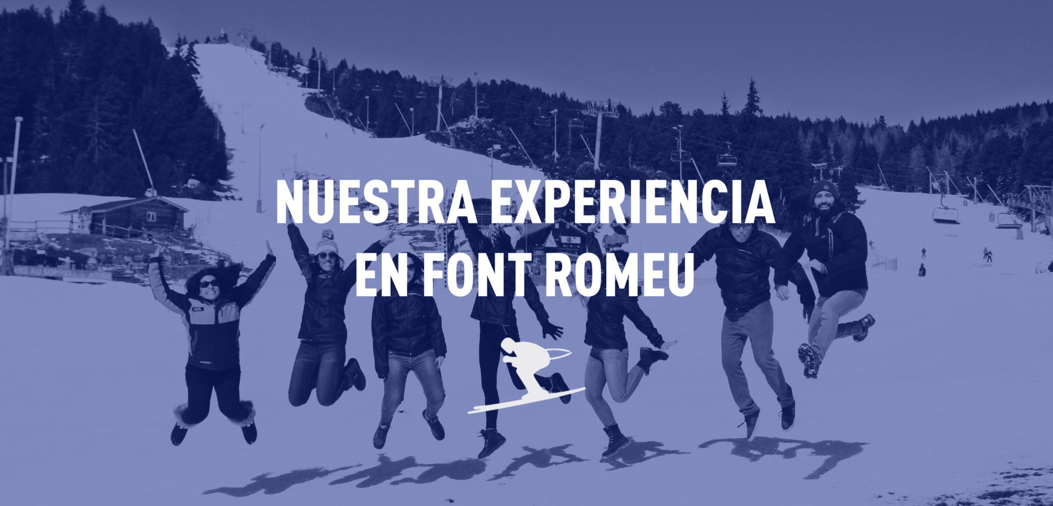 Font_Romeu