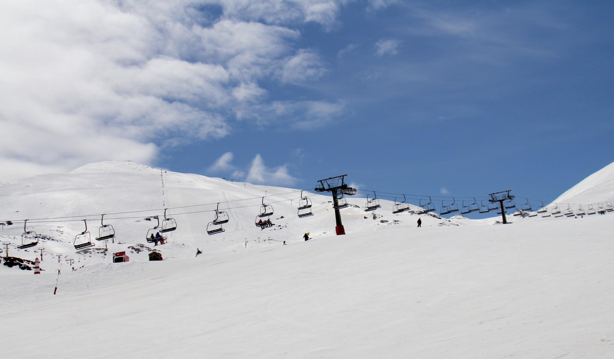 ofertas-sierra-nevada