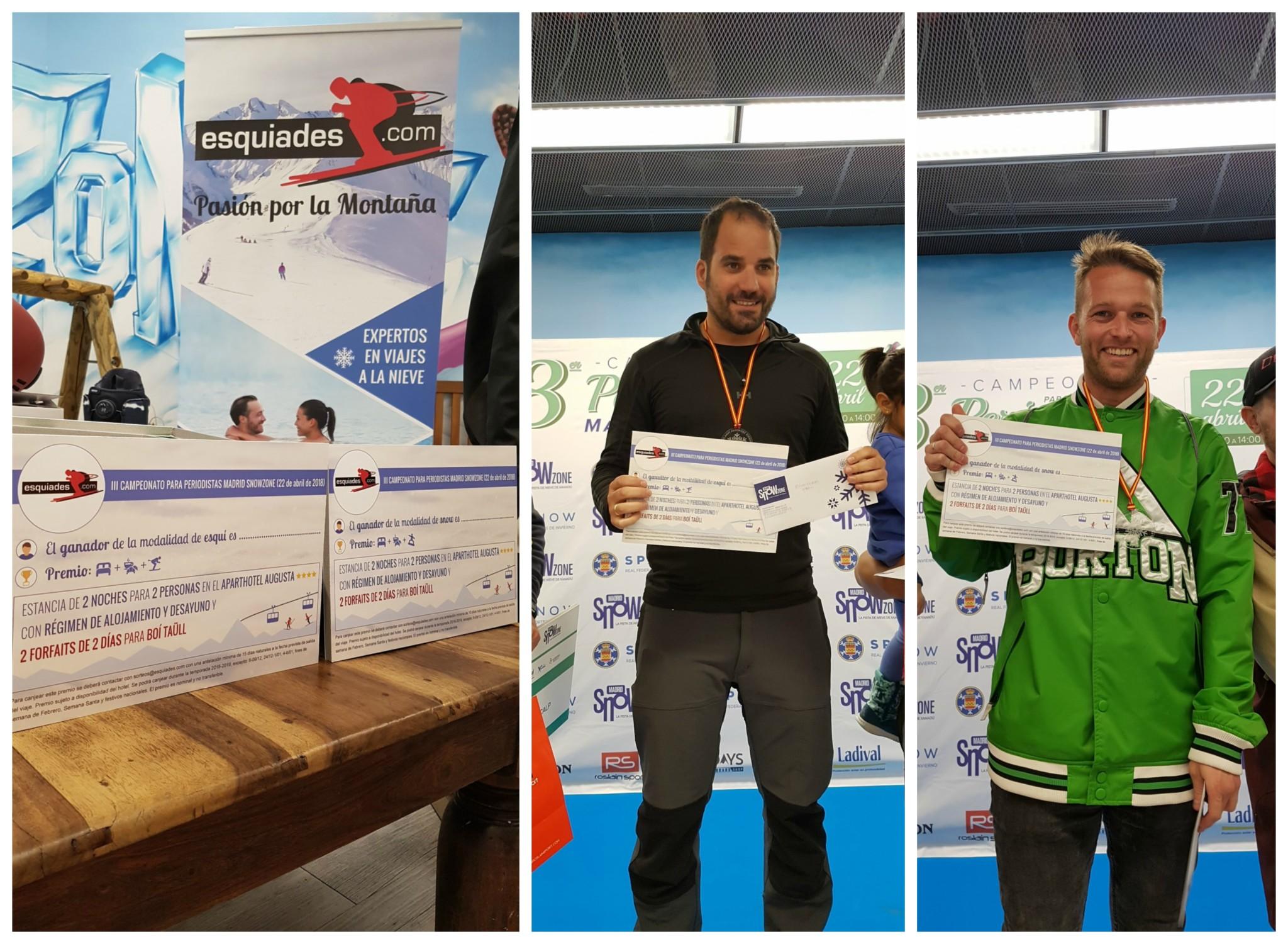 SnowZone-premios-esquiades.com