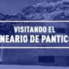 Esquiades.com viaja hasta el Balneario de Panticosa