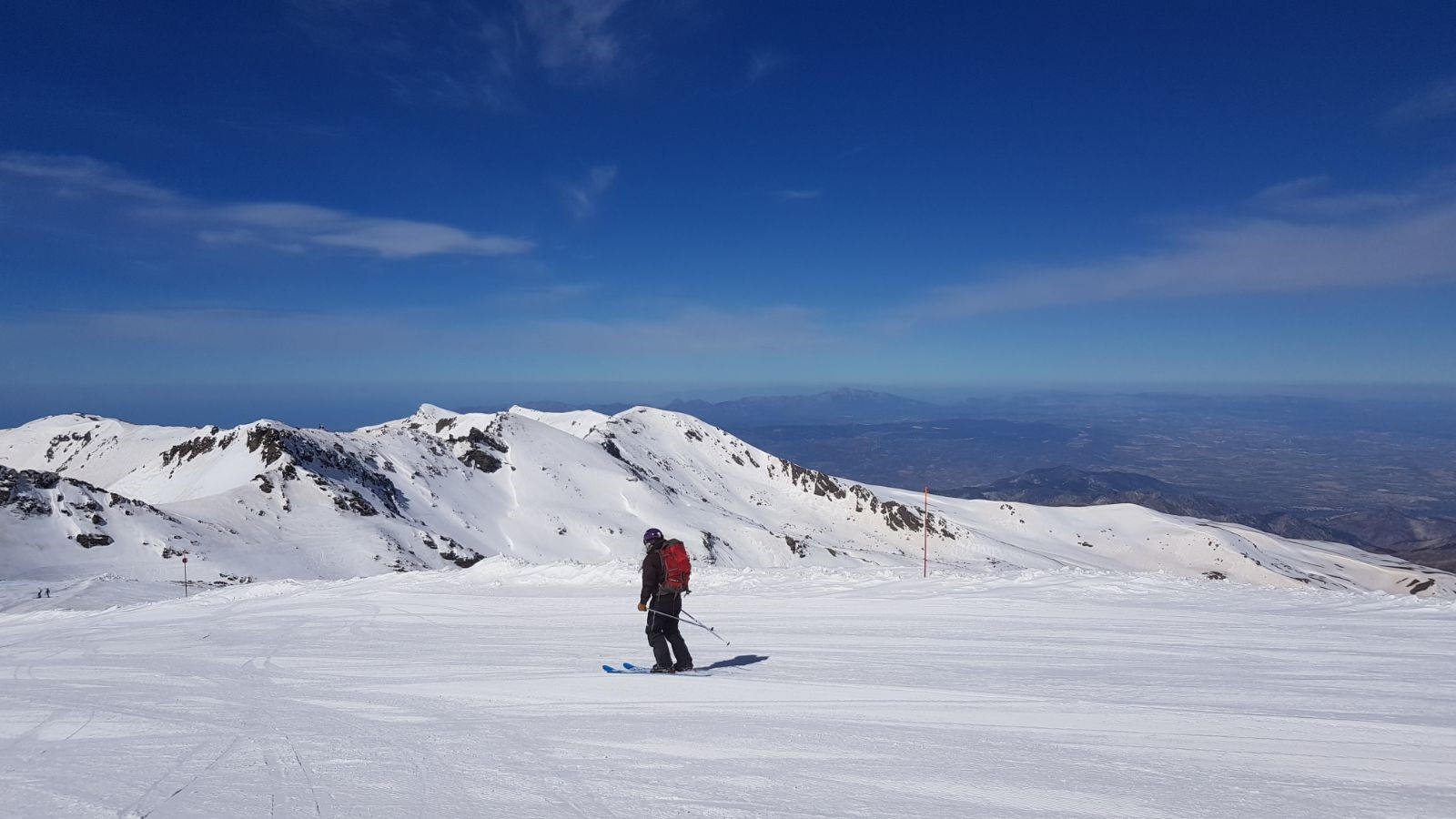 serra-nevada-esquiades-com