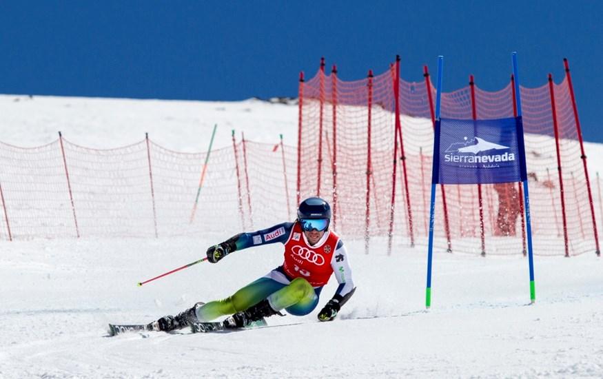 sierra-nevada-deporte