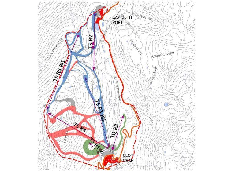 683372-Baqueira-rozara-los-200-kilometros-con-una-nueva-estacion-en-Peulla_tn1200x