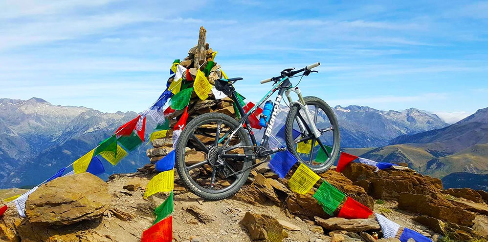 btt-bicicleta-montana-cerler