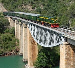 trenesFGC