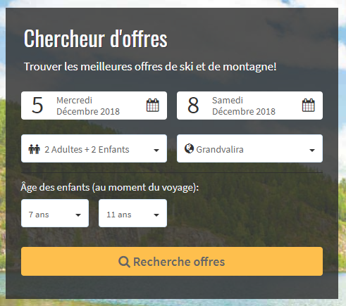 ofertas-grandvalira-fr