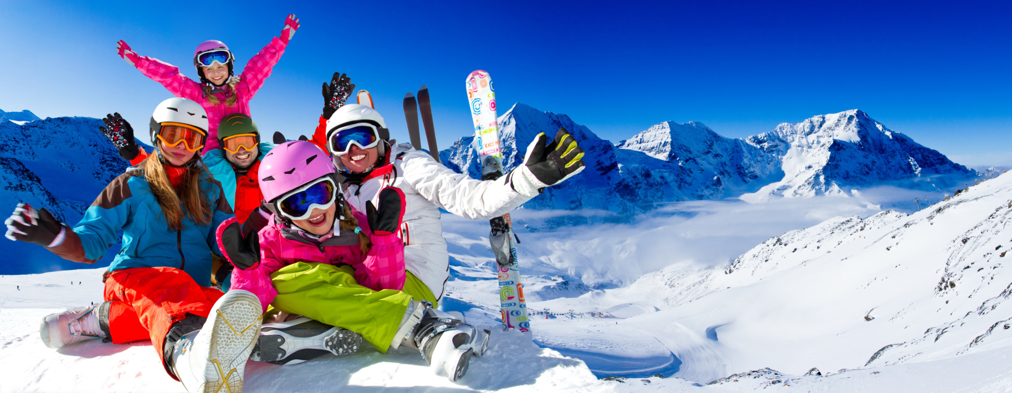 ofertas-niños-esqui