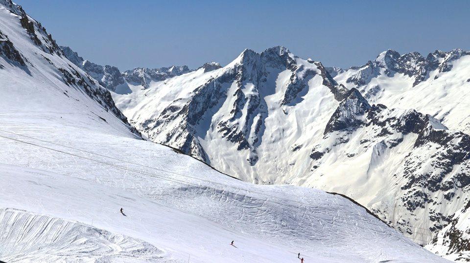 Les-2-Alpes
