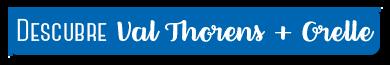 Val Thorens + Orelle