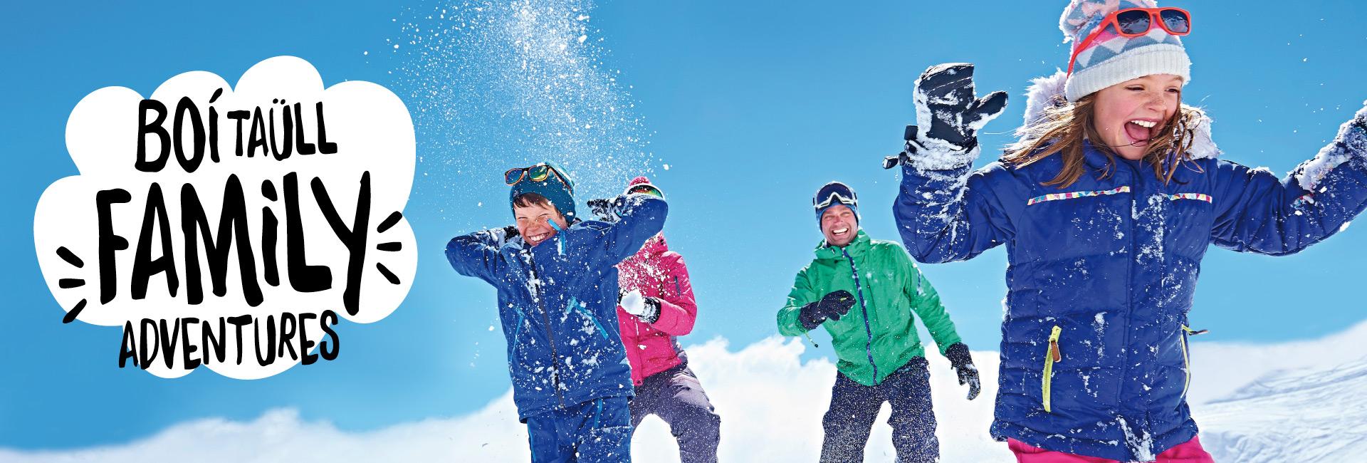 ofertas-esqui-boi-taull