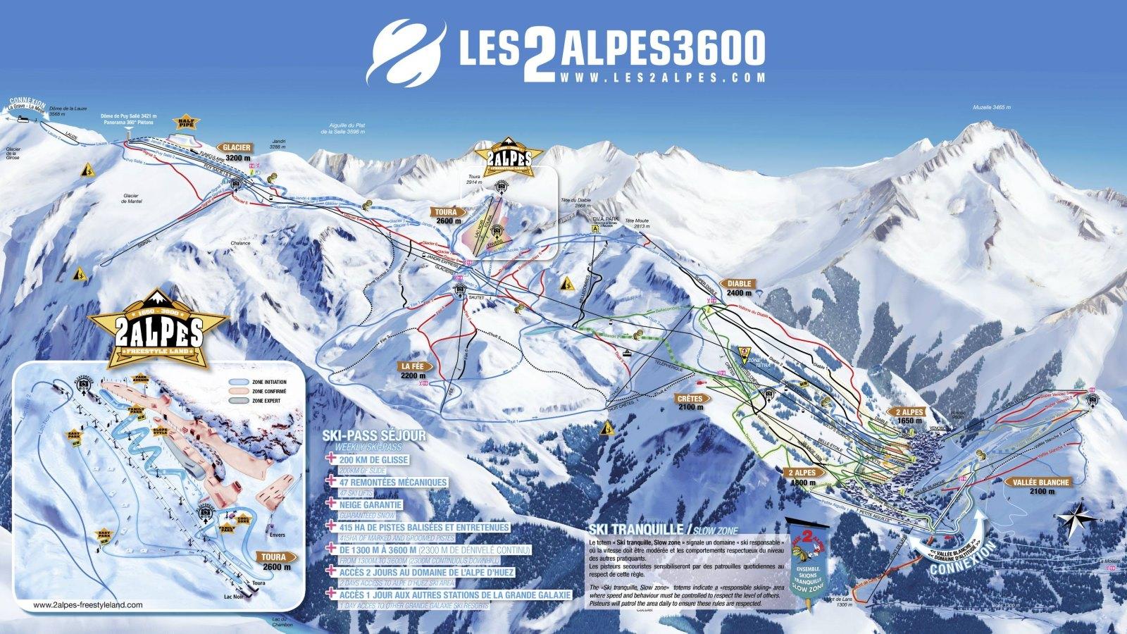 ski-map-deux-alpes