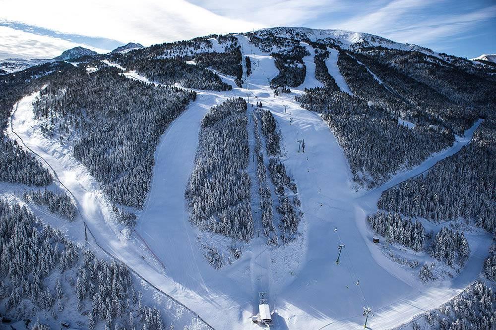 grandvalira-estacion-de-esqui_reference