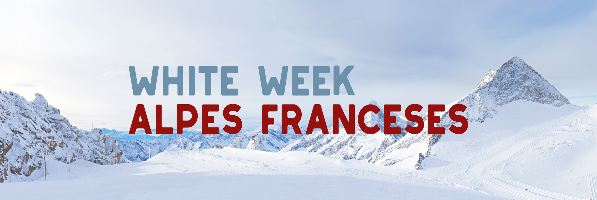 white-week-alpes-franceses