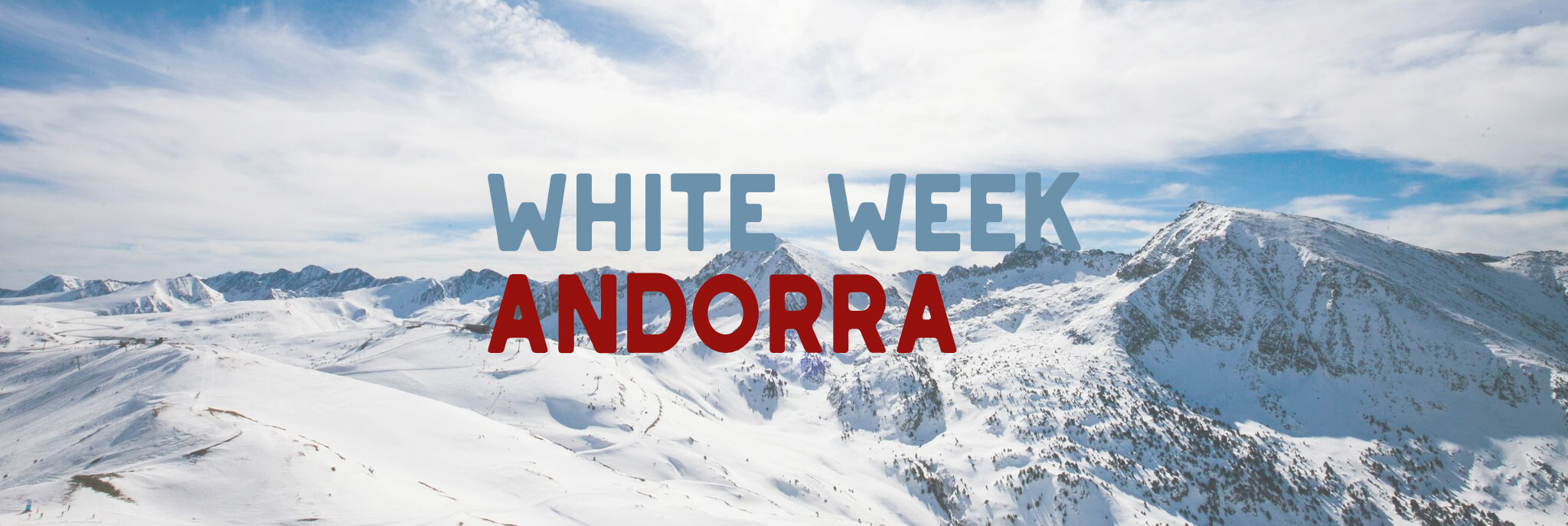white-week-andorra