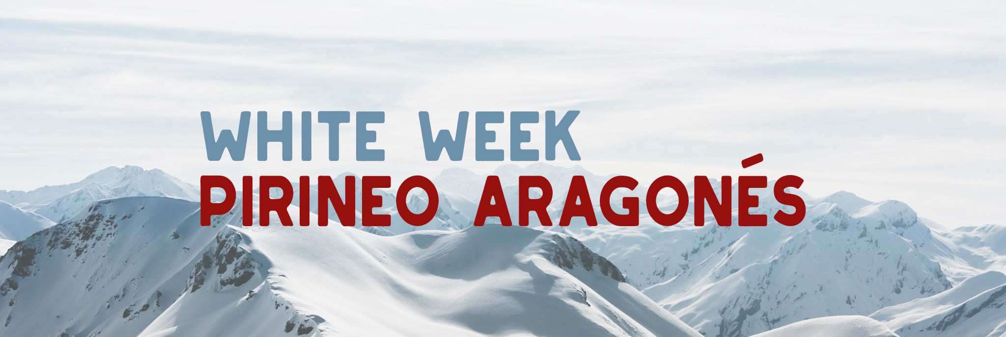 white-week-aragón