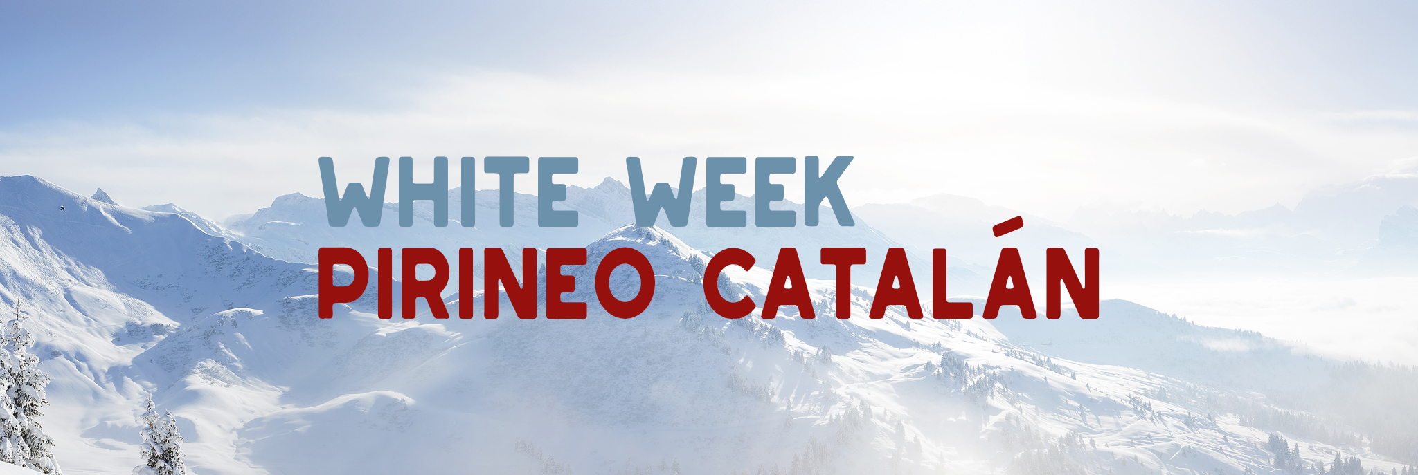 white-week-catalan