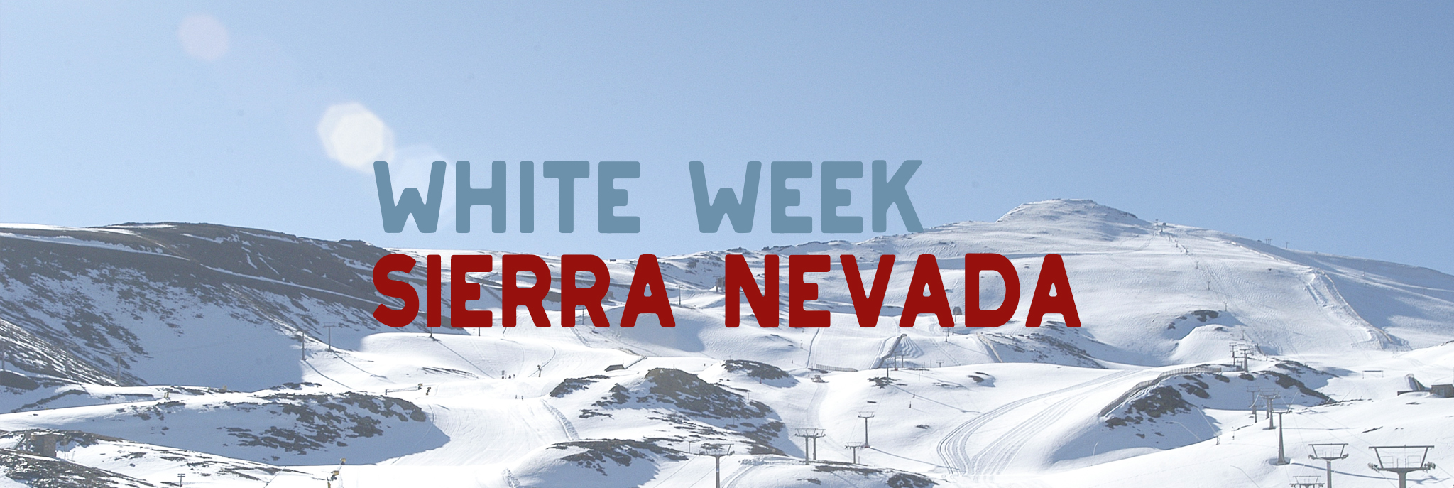 white-week-sierra-nevada