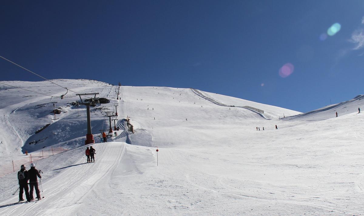 sierra-nevada-puente-diciembre