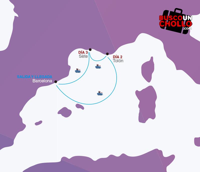 mapa-tolon-sete_ok
