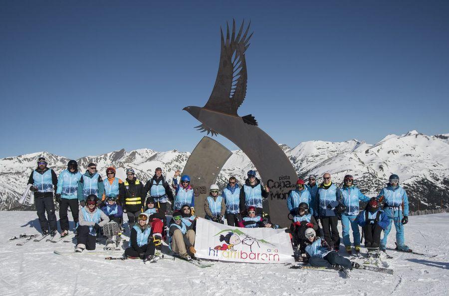 822.395-Campions-de-la-Solidaridad_tn900x
