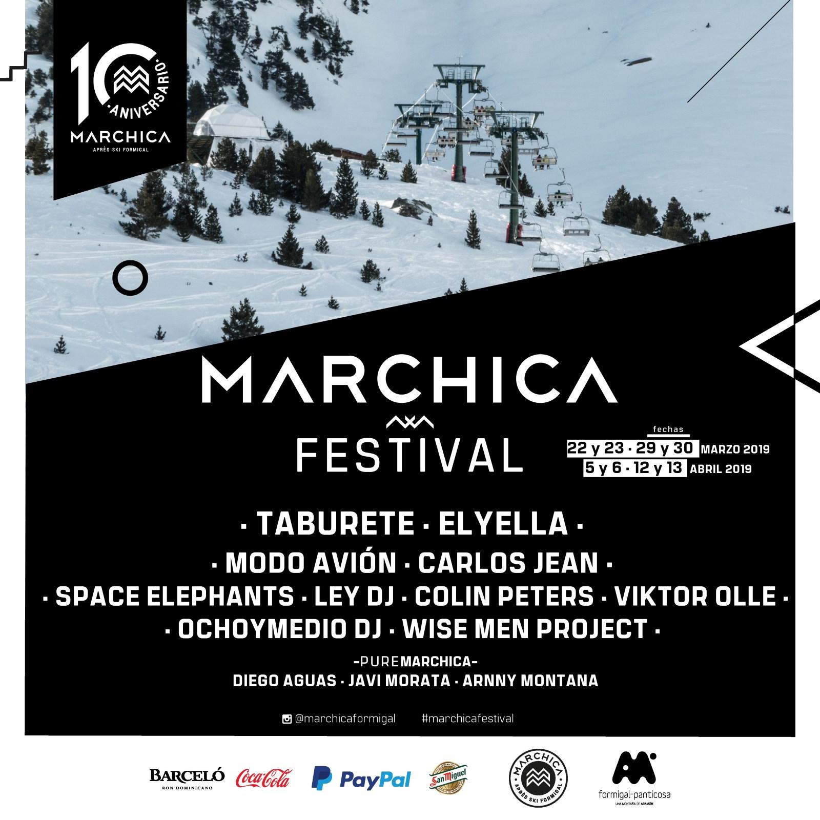 Plakat-Marchica-Festival
