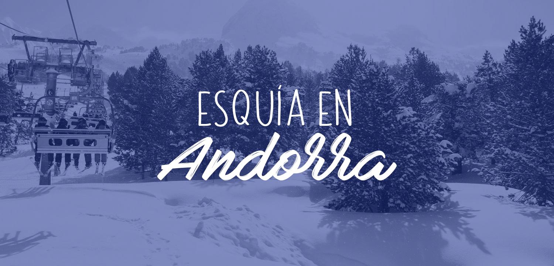 estaciones-esqui-andorra